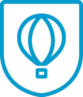 la-mongolfiera-logo