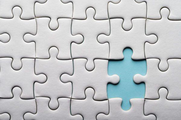 puzzle-con-pezzo-mancante-pezzi-del-puzzle-mancanti_1150-16394 - Scuola Bilingue Roma | Scuole Cefa